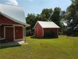 N2492 County Road C - Photo 7