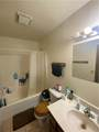 408 18th Ave - Photo 3