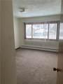 1410 4th Avenue - Photo 4