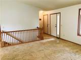 3211 Woodside Terrace - Photo 14