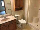 3211 Woodside Terrace - Photo 22