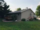 3211 Woodside Terrace - Photo 3