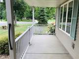 3211 Woodside Terrace - Photo 5