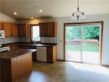 3211 Woodside Terrace - Photo 8