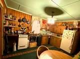 12969W Indian Lake Road - Photo 10