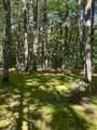 12969W Indian Lake Road - Photo 22