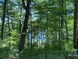 12969W Indian Lake Road - Photo 24