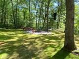 12969W Indian Lake Road - Photo 25