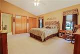 3814 Gables Court - Photo 14