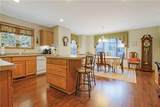 3814 Gables Court - Photo 4