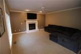 E4660 Interlachen Boulevard - Photo 11