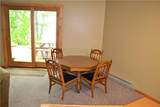 10982N Linden Road - Photo 33