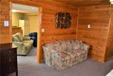 10982N Linden Road - Photo 34