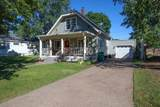 1434 Lyndale Avenue - Photo 2