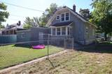 1434 Lyndale Avenue - Photo 3