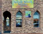 34 Spring Street - Photo 1
