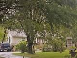 8404 Olson Drive - Photo 1