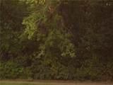1601 Pine Park Drive - Photo 2