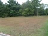 1602 Pine Park Drive - Photo 2