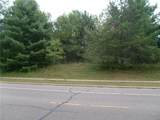 1602 Pine Park Drive - Photo 3