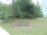 1602 Pine Park Drive - Photo 6