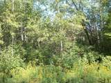 Lot #91 Bayfield/29 7/8 Ave Way - Photo 1