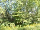 Lot #91 Bayfield/29 7/8 Ave Way - Photo 2