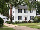 621 Polk Avenue - Photo 1