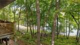 5968 Happy Acres Road - Photo 28