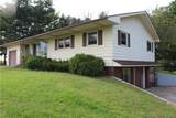 W11412 State Road 121 - Photo 2