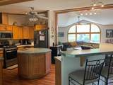 55240 Valley Drive - Photo 10