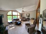 55240 Valley Drive - Photo 11