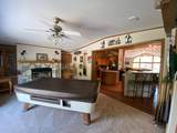 55240 Valley Drive - Photo 13