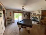 55240 Valley Drive - Photo 14