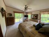 55240 Valley Drive - Photo 15