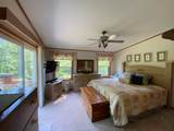 55240 Valley Drive - Photo 16
