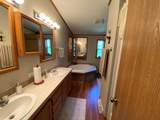 55240 Valley Drive - Photo 17