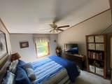 55240 Valley Drive - Photo 18