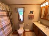 55240 Valley Drive - Photo 20