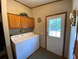 55240 Valley Drive - Photo 21