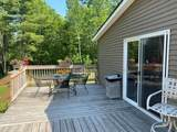 55240 Valley Drive - Photo 22