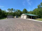 55240 Valley Drive - Photo 25