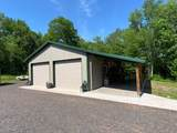 55240 Valley Drive - Photo 26