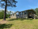 55240 Valley Drive - Photo 3