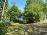 55240 Valley Drive - Photo 32