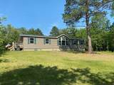 55240 Valley Drive - Photo 4