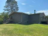 55240 Valley Drive - Photo 5