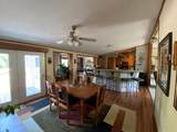 55240 Valley Drive - Photo 6