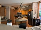 55240 Valley Drive - Photo 7