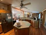 55240 Valley Drive - Photo 8